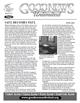 Good News Magazine Thumbnail